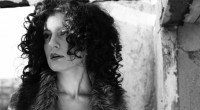 Le mardi 5 mai, tard dans la soirée, la célèbre chanteuse Değer Deniz a été retrouvée morte dans son domicile à Taksim ; cette affaire met une nouvelle fois en […]