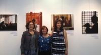 Le vernissage de l'exposition de photographies documentairesEnfants: l'espoir suspendua eu lieu le jeudi 21 mai dernier au sein de la salle d'exposition du lycée français Saint Joseph, à Istanbul. Le […]