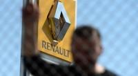 Après s'être vu refusé une demande d'augmentation de salaire de 60%, les travailleurs de l'usine Renault de Bursa ont décidé hier d'exprimer leur mécontentement en faisant grève. Hier, les ouvriers […]