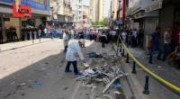 Deux jours après le double attentat à la bombe qui a frappé les sièges du HDP (Le Parti démocratique des peuples) à Mersin et Adana, les progrès de l'enquête ont […]