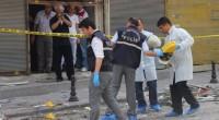 Les bureaux de province du HDP (Parti de la démocratie des peuples) à Adana et à Mersin ont ce matin été les cibles d'attentats à la bombe. Les déflagrations simultanées […]
