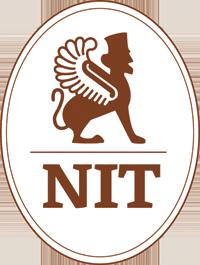nit-istanbul