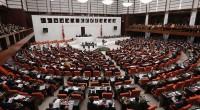 A deux semaines des élections législatives du 7 juin, l'ensemble du monde politique turc est en pleine effervescence. Pour le parti au pouvoir (AKP), qui fera tout pour obtenir le […]