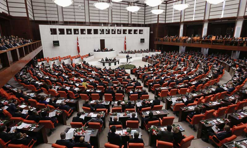 parlement_12
