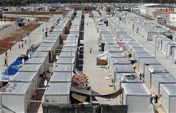 refugies_syriens