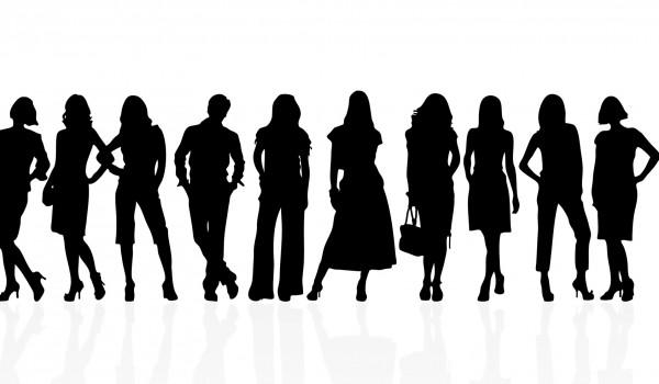 Jeudi dernier, le programme Finance et Conseil pour les femmes entrepreneurs a été introduit lors d'un congrès tenu dans la ville de Kayseri, dans l'Anatolie centrale. Il a été présenté […]
