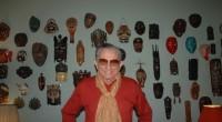 Né à Mersin le 5 avril 1929, Haldun Dormen est l'un des plus célèbres hommes de scène de Turquie. Il a écrit plus de onze pièces, enseigne au département de […]