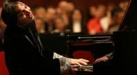 Samedi 13 juin, à 20h30, le talentueux pianiste et compositeur Fazıl Say débutait son marathon des morceaux de Mozart. La soirée, organisée par l'İKSV, avait lieu au sein du Lütfi […]