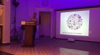 Hier, Haymi Behar, spécialiste du numérique en Turquie, donnait une conférence au lycée français Saint Michel sur un thème d'une actualité brûlante: les stratégies digitales à l'ère du Big Data. […]