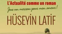 Les dix ans d'Aujourd'hui la Turquie, seul journal francophone de Turquie, ont permis d'honorer le travail du directeur de publication, le Dr. Hüseyin Latif, à l'origine de cette entreprise fondatrice […]