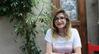 Stefania Mira Yılmaz est une jeune turque de 22 ans. Il y a une dizaine de jours, cette étudiante à la Faculté de lettres de l'Université d'Istanbul a lancé une […]