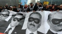 Le régime hyper-parlementaire marquera-t-il un changement définitif dans la conduite des affaires politiques turques ? C'est du moins ce que laisse entendre l'annonce faite par les trois partis d'opposition, quelques […]