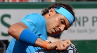 C'est un moment dur ! Dur pour les fans de Rafael Nadal et pour le Majorquin a fortiori. En effet, le nonuple vainqueur de Roland Garros n'y est pas passé […]