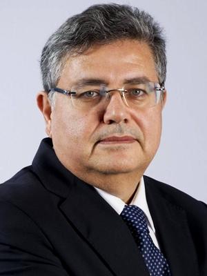 ambassadeur-brésil-turquie