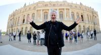Le château de Versailles accueille jusqu'au 1er novembre, l'artiste britannique d'origine indienne, Anish Kapoor. Son parcours artistique en plein air, aux géantes installations architecturales, inspire aussi bien admiration que désapprobation. […]