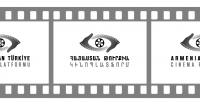 Plateforme cinématographique turco-arménienne, l'ATCP a récemment lancé un nouvel appel à projets dans le cadre de son atelier annuel qui se tiendra les 13 et 14 juillet prochains à Erevan. […]