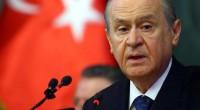 Alors que la Turquie attend toujours de connaître son 63ème gouvernement, les politiciens ne cessent de donner des informations contradictoires quant aux modalités et aux issues possibles des négociations. Dimanche […]