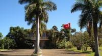 Il y a une semaine, l'ambassadeur de Turquie à Brasilia a été rappelé à Ankara après que le Parlement brésilien a fait passer une loi reconnaissant le massacre des Arméniens […]