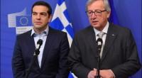 Alors que les tractations entre la Grèce et ses créanciers devraient connaître leur dénouement le 18 juin prochain, à l'occasion d'une réunion de l'Eurogroupe à Bruxelles, la Commission européenne, contrairement […]