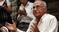 Écrivain, journaliste et figure emblématique des médias, Cüneyt Arcayürek s'est éteint hier, mardi 23 juin 2015, à l'âge de 87 ans. Né en 1928 à Ankara, l'homme avait consacré sa […]
