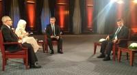 Les déclarations du Premier ministre Ahmet Davutoğlu à l'occasion d'une interview télévisée constituent le dernier épisode en date du feuilleton turc de l'été ayant pour vedette la formation du prochain […]