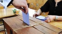 Dimanche prochain se tiendront les élections législatives qui détermineront si Erdoğan pourra ou non modifier la Constitution afin d'élargir encore son champ d'action en tant que président. Pour cet évènement […]