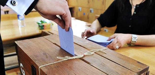 elections-legislatives