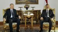 Hier, mardi 16 juin, la Cour égyptienne a confirmé la sentence de peine capitale prononcée contre son ex-président, destitué en 2013, Mohamed Morsi. Le président turc, Recep Tayyip Erdoğan, a […]
