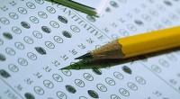 Hier, mercredi 24 juin 2015, le ministère de l'Éducation a annoncé un retard dans la publication des résultats du TEOG, un examen obligatoire pour tous les élèves souhaitant intégrer le […]
