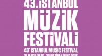 Hier, dimanche 31 mai, a eu lieu la cérémonie d'ouverture de la 43ème édition du Festival de musique d'Istanbul, organisé par l'IKSV, la fondation pour la Culture et les Arts […]
