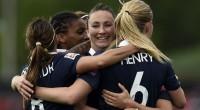 Hier s'ouvrait la troisième journée des huitièmes de finale de la Coupe du Monde Féminine de la FIFA, Canada 2015. Des nouvelles fraîches de ce grand moment de sport que […]