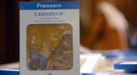 Depuis la Place Vittorino de Turin, où il s'est rendu ce week-end à l'occasion de l'ostention du Saint Suaire, le pape François a interpellé les jeunes, les appelants à vivre […]