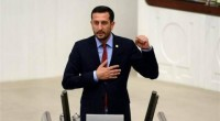 Hier, mardi 23 juin avait lieu à Ankara la cérémonie de prestation de serment des députés du CHP (parti républicain). Une manifestation qui n'est pas allée sans remous, dans l'attente […]
