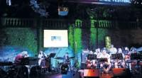 Le consulat d'Autriche, sur les rives du Bosphore, accueillait samedi soir dernier l'ouverture du 22e festival de Jazz d'Istanbul organisé par la Fondation stambouliote pour la culture et les arts […]