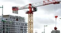 L'industrie turque peine à son tour. Depuis une dizaine d'année, le secteur de la construction est l'un des éléments clés de l'économie. Selon les chiffres de la Chambre de commerce […]