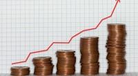 À quatre jours des élections législatives turques, la TÜİK, l'Agence turque des statistiques, a reporté hier, mercredi 3 juin, une hausse de l'inflation annuelle de plus de 8% pour mai […]