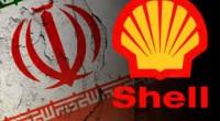 Des discussions entre le géant pétrolier Shell et la République islamique d'Iran ont récemment eu lieu à Téhéran, selon un porte-parole de la compagniebritannico-néerlandaise. Dans un communiqué au Financial Times, […]
