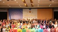 Le sommet d'Istanbul 2015, qui s'est tenu à l'hôtel Gorrion les 9 et 10 mai derniers, a rassemblé 300 participants. La seconde édition de ce forum a permis d'évoquer les […]