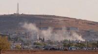 Alors que l'Etat islamique essuyait ces derniers jours des revers importants dans le nord de la Syrie, les djihadistes ont répliqué ce matin par une série d'attaque dans la ville […]