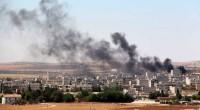 Hier, l'attaque surprise de l'Etat Islamique contre la ville kurde de Kobane, à la frontière turque, a provoqué un torrent de débats: comment les combattants ont-ils pu s'introduire dans la […]