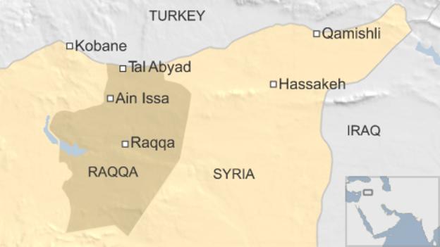 kobane_map