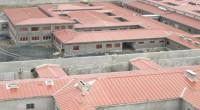 Cinq prisonniers transsexuels – quatre Espagnols et un Azerbaïdjanais – ont entamé une grève de la faim à la prison stambouliote de Maltepe après avoir été transférés dans une nouvelle […]