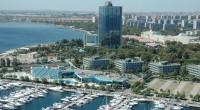 Une péninsule va être créée dans le district d'Ataköy, situé sur la rive européenne d'Istanbul, afin d'offrir un nouvel emplacement sur lequel construire. Ce prolongement de la côte naturelle à […]