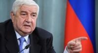 Hier, lundi 29 juin, une délégation spéciale du régime syrien s'est rendue à Moscou pour y rencontrer le président russe. Menée par le ministre syrien des Affaires étrangères, Walid Mouallem, […]