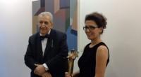 Organisé pour la dixième année consecutive par la galerie Evin Sanat, le grand prix artistique Nuri İyem a été remis à Şule Acar. L'exposition de son œuvre «Isimsiz» («anonyme») est […]
