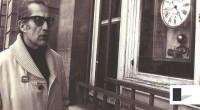 Douloureuse nouvelle pour le monde littéraire turc, mais aussi français. Osman Necmi Gürmen, écrivain franco-turc au style inimitable, est décédé ce lundi à Paris à la suite d'un cancer des […]