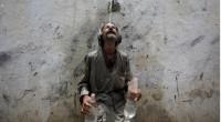 La canicule sévit depuis une semaine au sud du Pakistan. Le bilan aurait dépassé les 1000 morts selon les hôpitaux et ONG locaux, principalement à Karachi, où les températures atteignent […]
