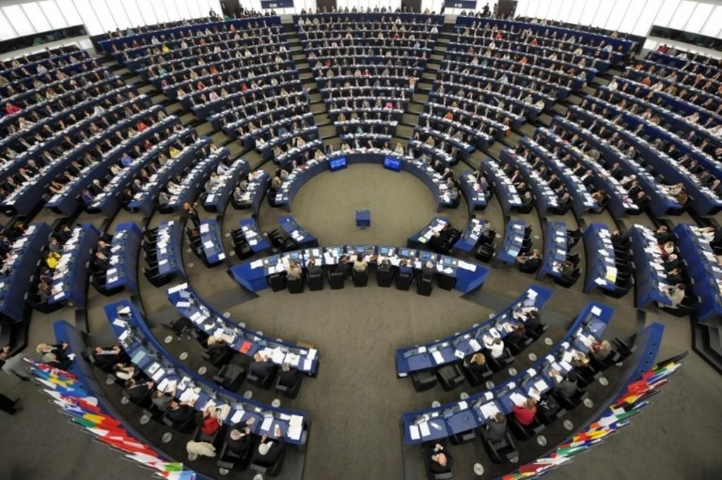 parlement_eu_3