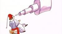 Depuis le 1er janvier dernier, les droits de publication du Petit Prince d'Antoine de Saint-Exupéry sont entrés dans le domaine public. Un évènement en Turquie, où l'on connait un attachement […]