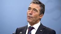 L'ex-Secrétaire général de l'OTAN Anders Fogh Rasmussen, qui a quitté son poste en septembre dernier, s'est exprimé à la radio de la BBC à propos du conflit qui oppose la […]